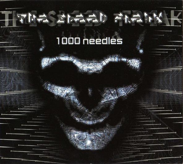 1000 Needles