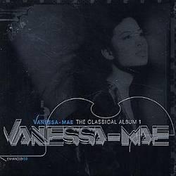 The Classical Album, Volume 1