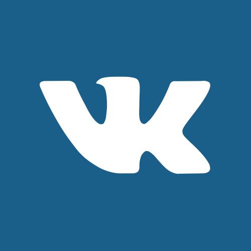 Стас Шуринс (из ВКонтакте)